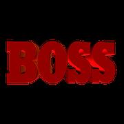 image boss
